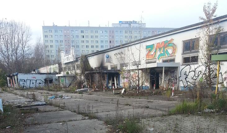 Coppi-Markt