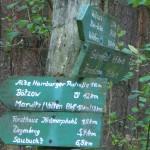 Artikelbild Pilögerfahrt 2010