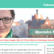 Februar-Titelbild