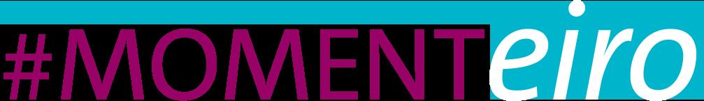 Momenteiro-Logo