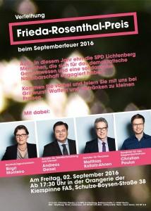 Septemberfeuer_klein1