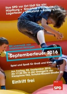Septemberfeuer_klein2