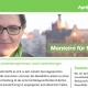 Ein Vorschaubild auf den neuen Newsletter